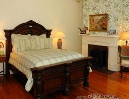 Magill-Room